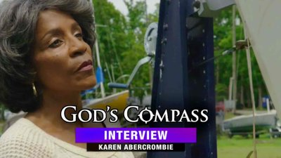 Interview: Karen Abercrombie
