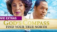 Finding God's Compass