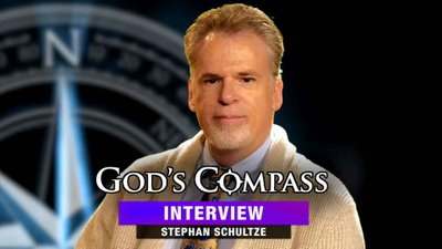 Interview: Stephan Schultze