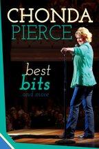 Best of Chonda Pierce