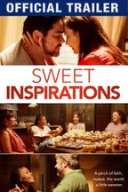 Sweet Inspirations: Trailer