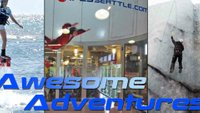 Awesome Adventures (Season 8)