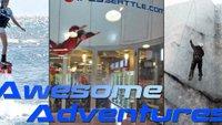 Awesome Adventures (Season 7)