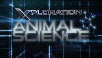 Xploration: Animal Science (Season 1)