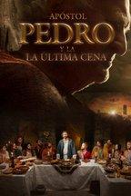 Apóstol Pedro Y La Ultima Cena