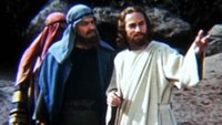 Gospel Films Archive - Easter Collection Part 4 - The Lord's Ascension