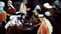 Gospel Films Archive Series: Easter (Season 1)