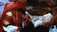 Gospel Films Archive - Easter Collection Part 3 - The Other Wiseman