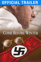 Come Before Winter: Trailer