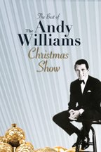 Best of The Andy Williams Christmas Show