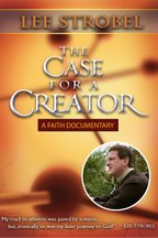 The Case for a Creator: Documentary