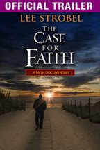The Case for Faith: Documentary Trailer