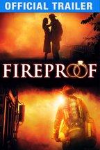 Fireproof: Trailer
