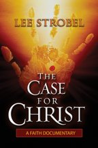 The Case for Christ: Documentary