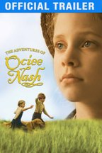 The Adventures of Ociee Nash: Trailer