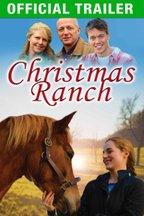 Christmas Ranch: Trailer
