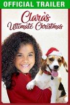 Clara's Ultimate Christmas: Trailer