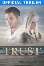 Trust: Trailer