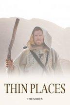 Thin Places: A Journey Through Celtic Faith