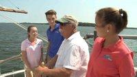 Chesapeake Maritime Heritage