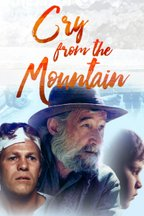 Cry from the Mountain