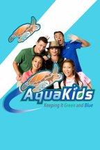 Tennessee Aquarium - Water Quality Indicators