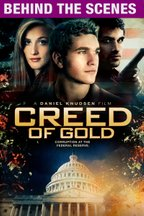 Creed of Gold: Behind The Scenes