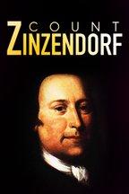 Count Zinzendorf