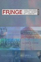 Fringe Pop 321