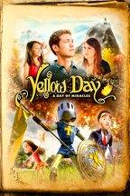 Yellow Day