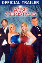 Wish for Christmas: Trailer