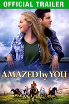 Amazed by You: Trailer