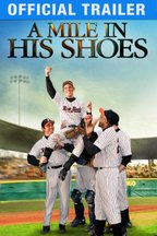 A Mile in his Shoes: Trailer