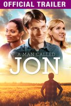 A Man Called Jon: Trailer