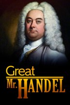 Great Mr. Handel