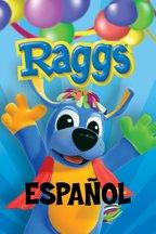 Raggs (Spanish)