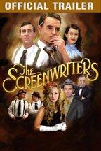 The Screenwriters: Trailer