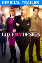 Love By Design: Trailer