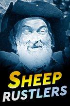 Sheep Rustlers