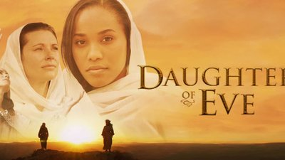 Daughters of Eve (Season 1)