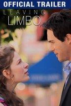Leaving Limbo: Trailer