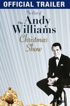 Best of The Andy Williams Christmas Show: Trailer
