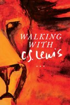 Walking with CS Lewis