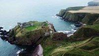 Celtic Community: a Lifestyle of Extravagant Worship